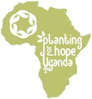 Planting for Hope Uganda