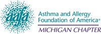 Asthma & Allergy Foundation of America - Michigan Chapter