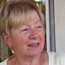 Shelagh Wright