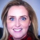 Claire Cox