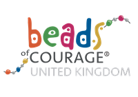 Beads of Courage UK