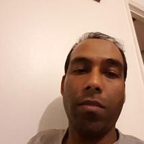 Md Abdul Alim