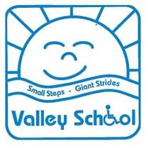 Valley School