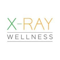 The X-Ray Wellness Team