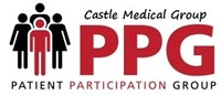 Friends of Castle Medical Group