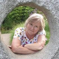 Janet Charles