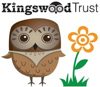 Kingswood Trust