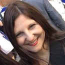 Sarah Wallis