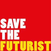 Save the Futurist
