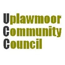 Uplawmoor Community Council
