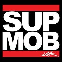 Sup Mob