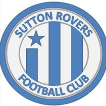 Sutton Rovers FC