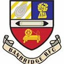 Banbridge Rugby Football Club