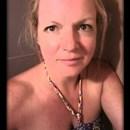 Sarah Cooper Woz Johns