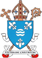 Diocese of Motherwell