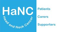 HaNC – Head and Neck Cancer Support and Research (part of The Aintree University Hospital Charitable Fund)