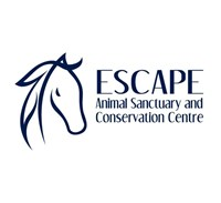 Escape Animal Sanctuary and Conservation Centre