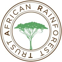 The African Rainforest Trust