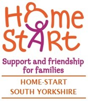 Home-Start South Yorkshire