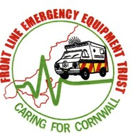 Frontline Emergency Equipment Trust