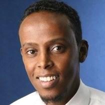 Abdulwahid Musa