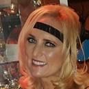 Wendy Andersen