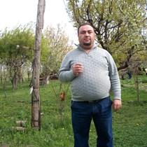 Abgar Harutyunyan