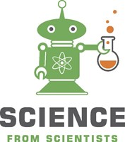 Science From Scientists Inc