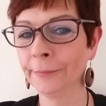 Christiane Winspeare