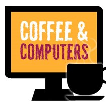 Coffee & Computers