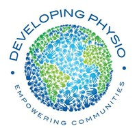 Developing Physio