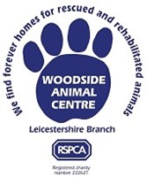 RSPCA Leicestershire Branch