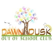 Dawn 'Til  Dusk OOSC