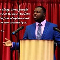 Gabriel  Kwayie