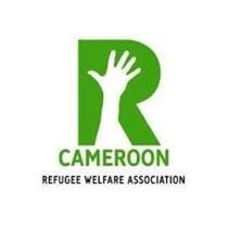 Refugee Welfare Association Cameroon (REWAC)