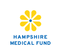 North Hampshire Medical Fund