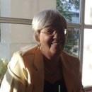 Beryl Edwards