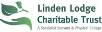 Linden Lodge Charitable Trust
