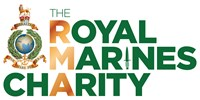 RMA - The Royal Marines Charity