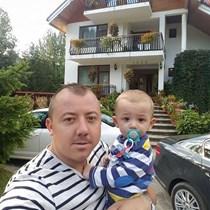 Andrei Jadev
