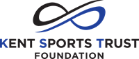 Kent Sports Trust Foundation