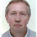 Philip Cragg