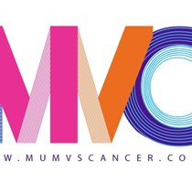 Mum Vs Cancer