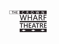 The Crown Wharf Theatre