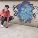 Zeeshan Raffaz