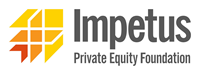 Impetus - The Private Equity Foundation