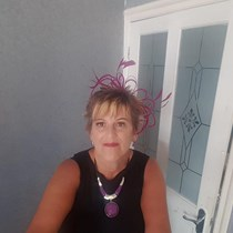 Carole Royle