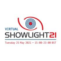 Virtual Showlight 21