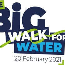 The Murphy, Boyle and Mawn Walk for Water