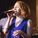 Gwennan Taylor